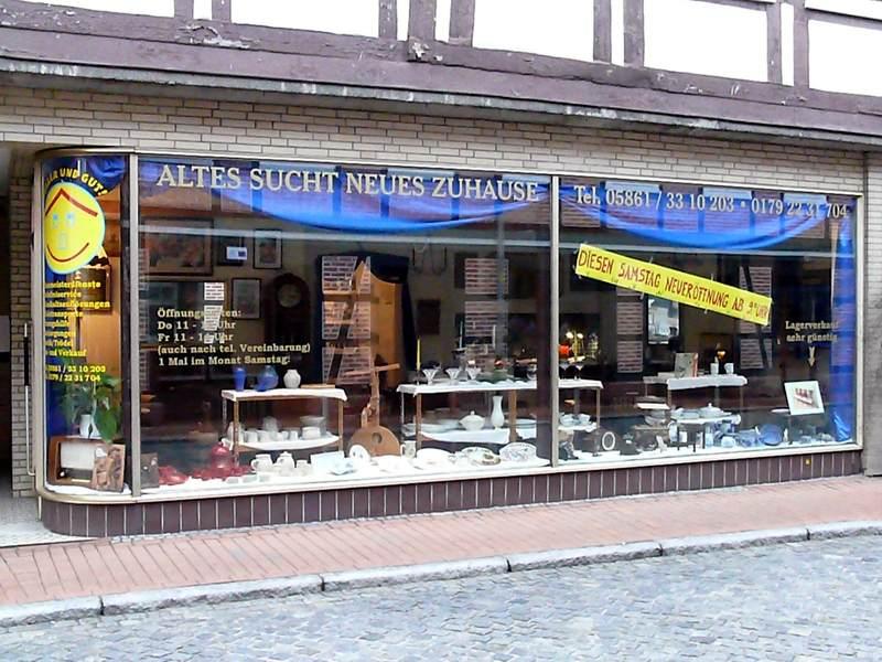 Dannenberg Hotel Alte Post
